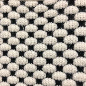 H&M Sweaters - Knitted jumper